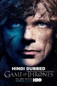 Game of thrones (2013) Season 3 Compete Hindi Dubbed