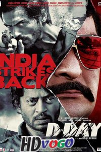 D Day 2013 in HD Hindi Full Movie