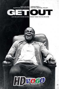 Get Out 2017 in HD English Full Movie