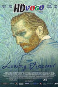 Loving Vincent 2017 in HD English Full Movie