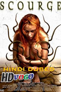 Scourge 2008 in HD Hindi Dubbed Full Movie