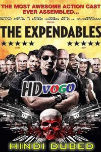 The Expendables 2010 in HD Hindi Dubbed Full Movie